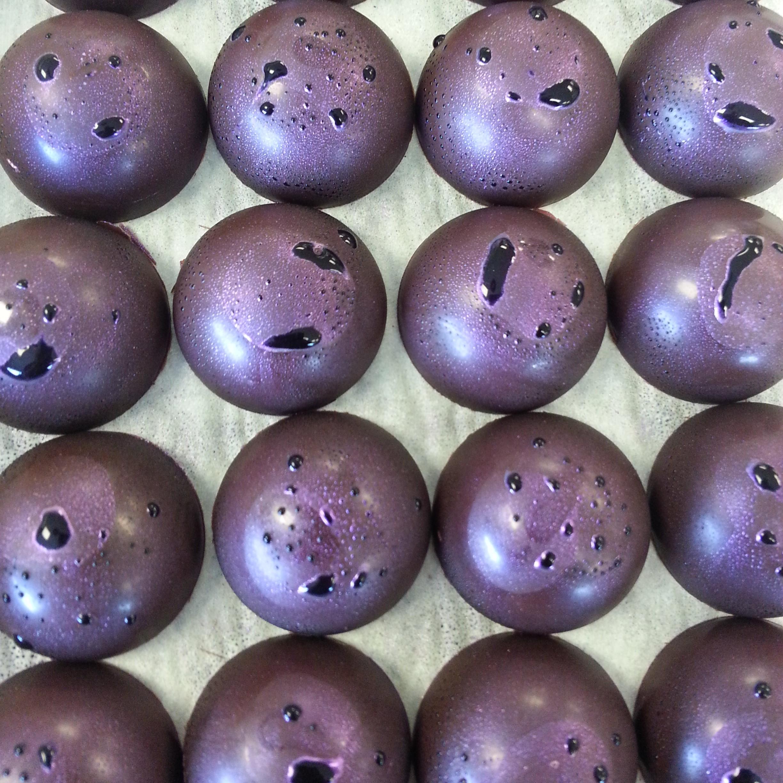Lavender truffle.jpg