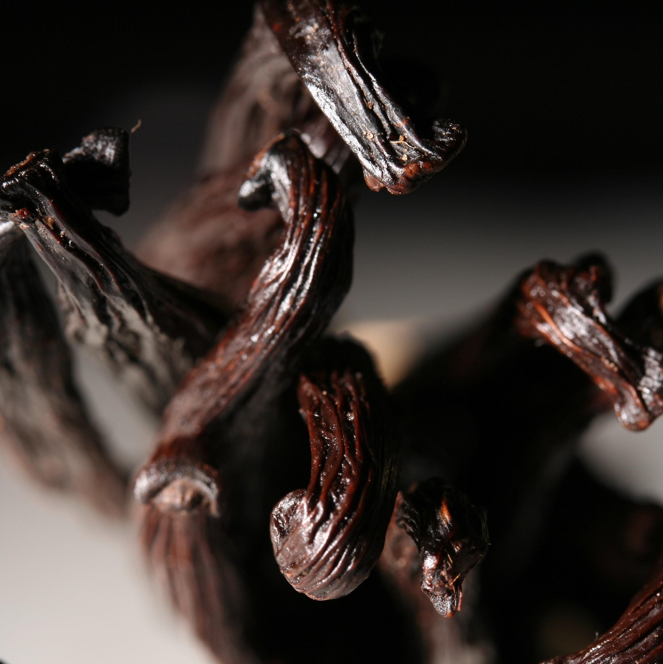 Vanilla beans.jpg