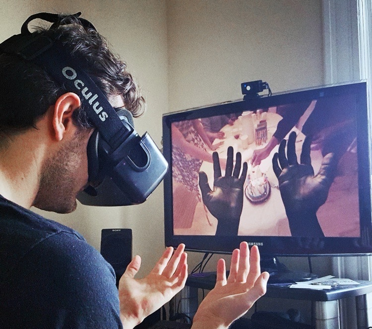alz-you-need-virtual-reality-dementia-assistive-technology