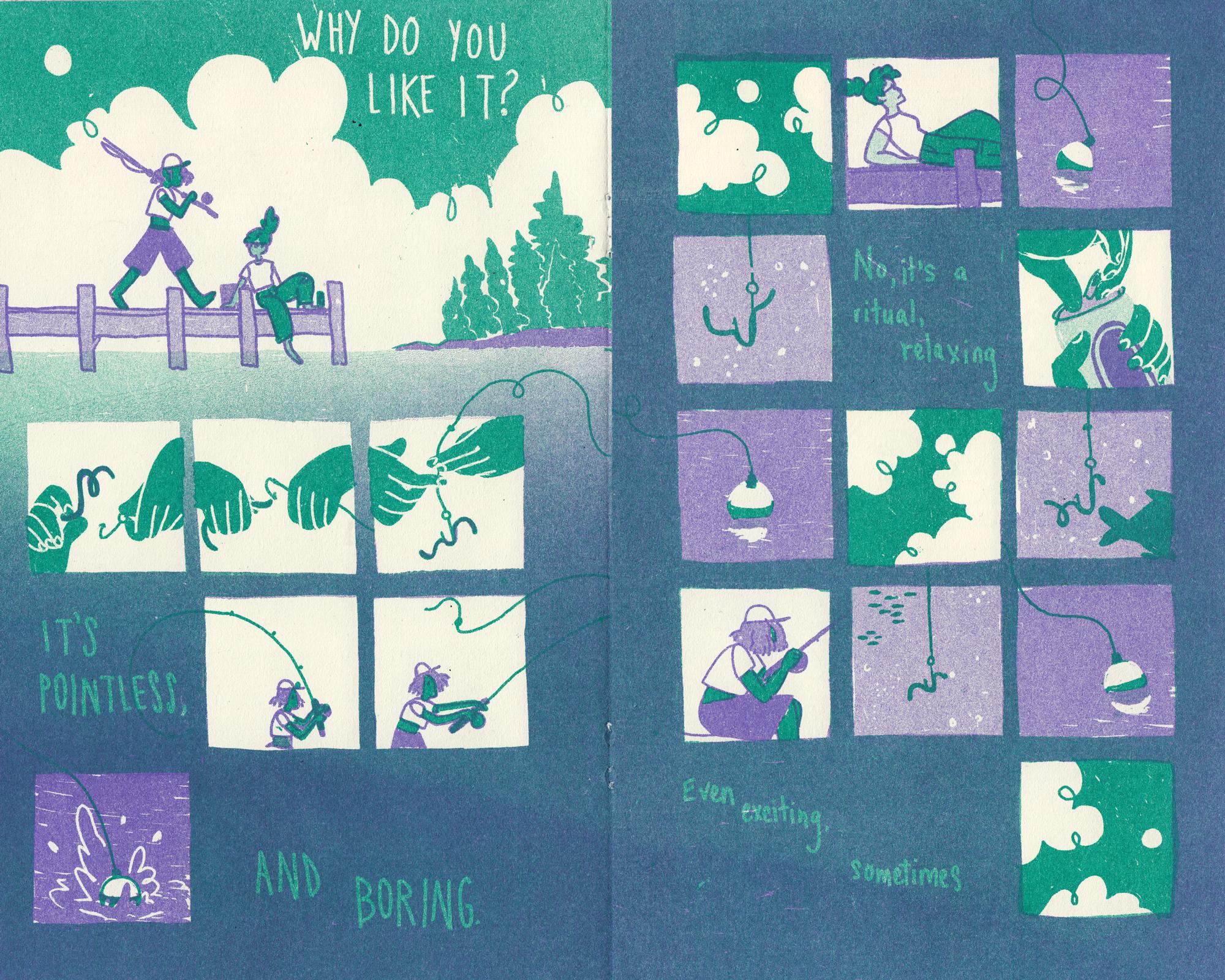comic1-2.jpg