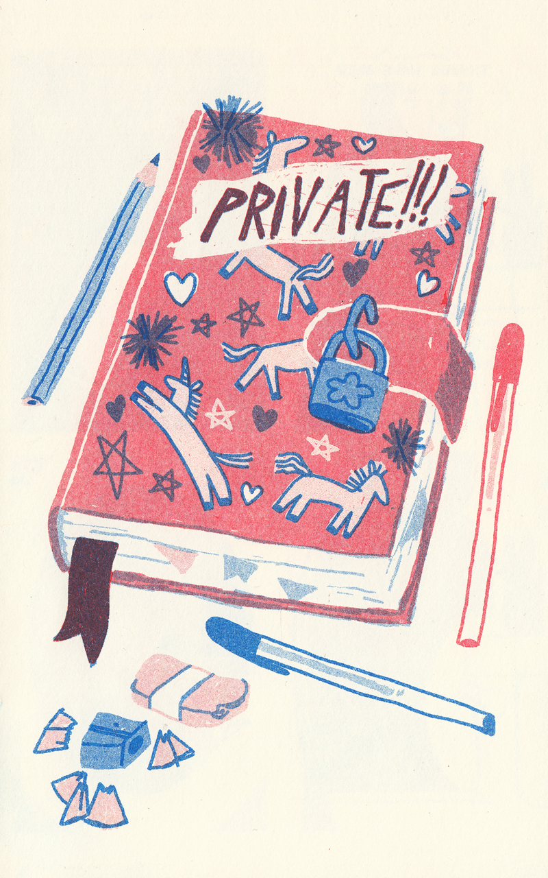 spot-privatew.jpg