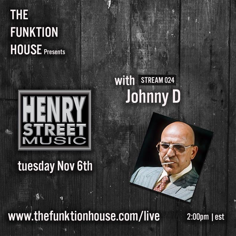 henry street music 024