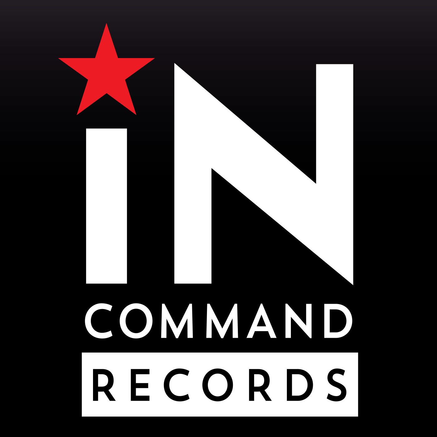 IN_COMMANDRecords.PNG