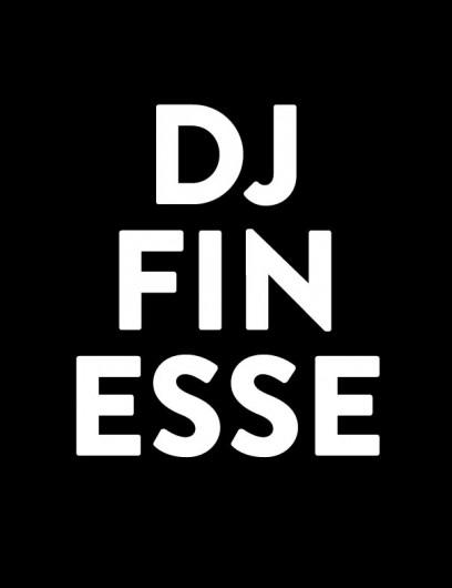DJ_Finesse-e1448725251757.jpg