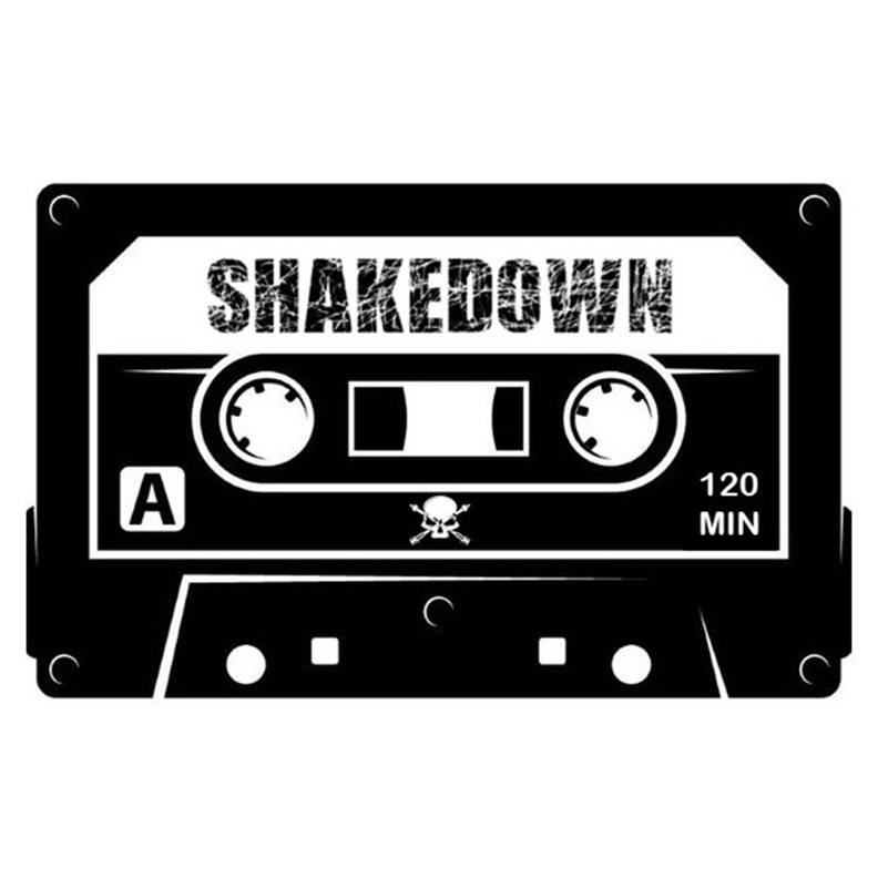ShaKedownMixtapeLogo (1).jpg