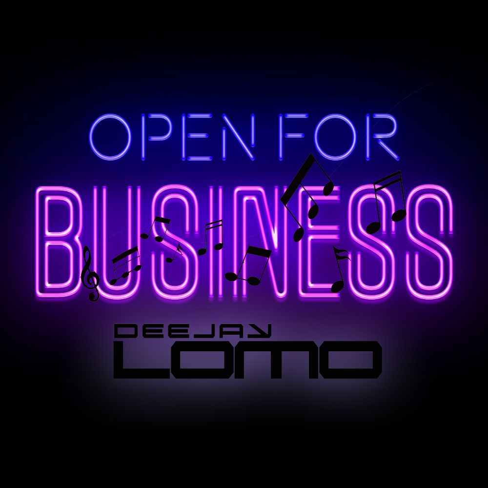 Lomo Open For Business.JPG