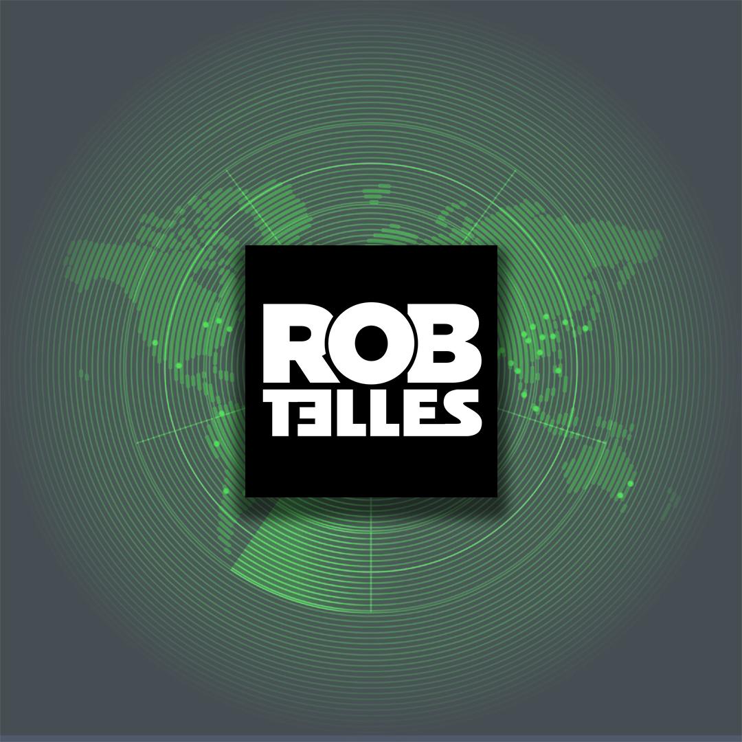 ROB TELLES
