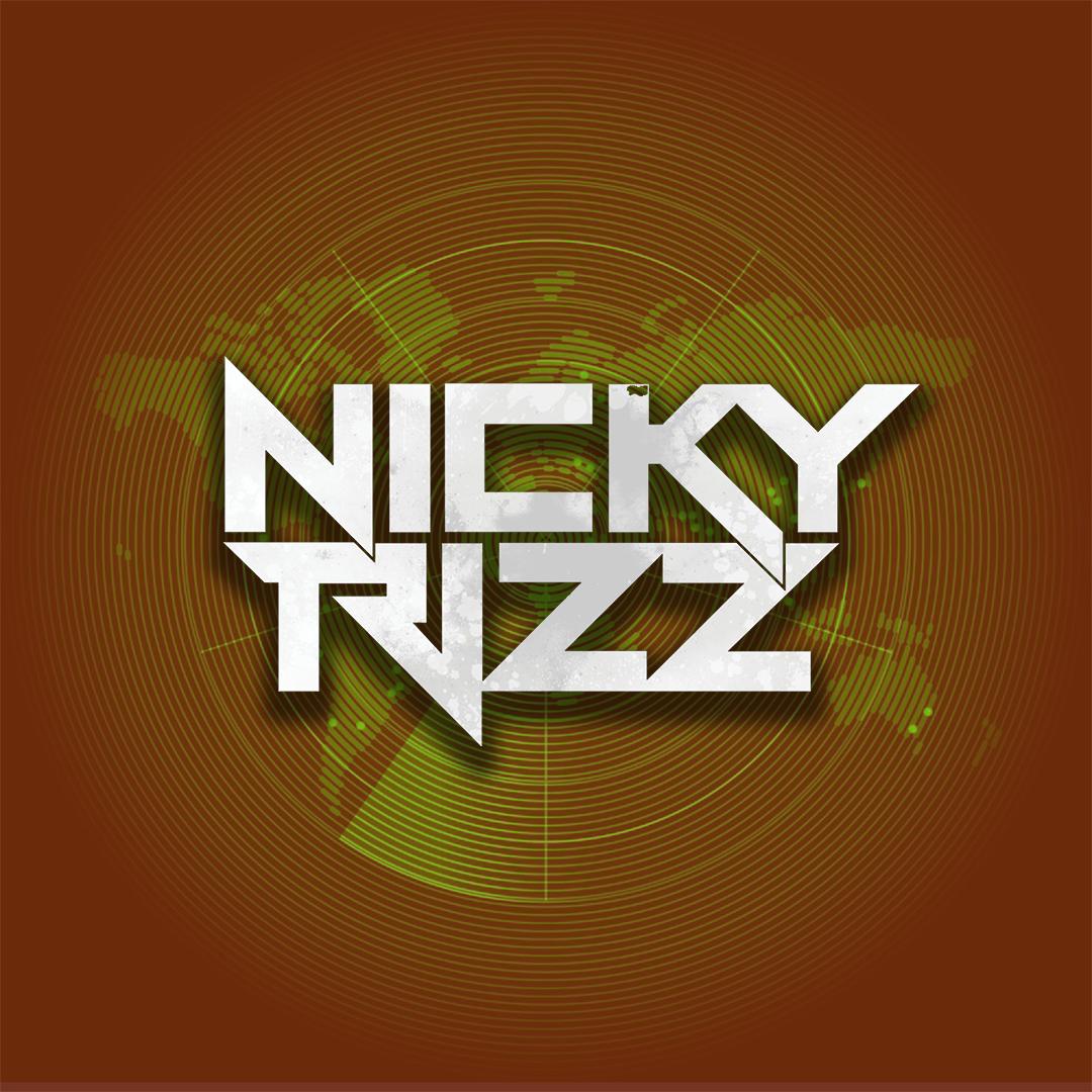 nicky rizz on the radar
