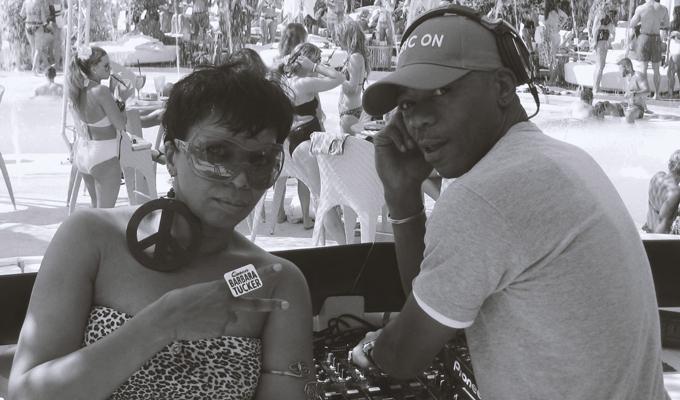 Barbara-Tucker-DJ-Q.jpg