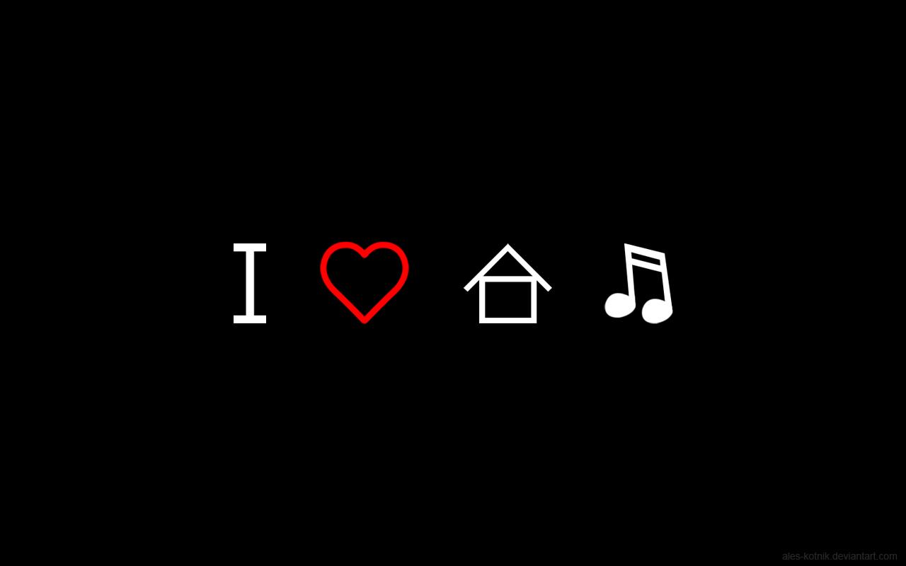 i_love_house_music.jpeg