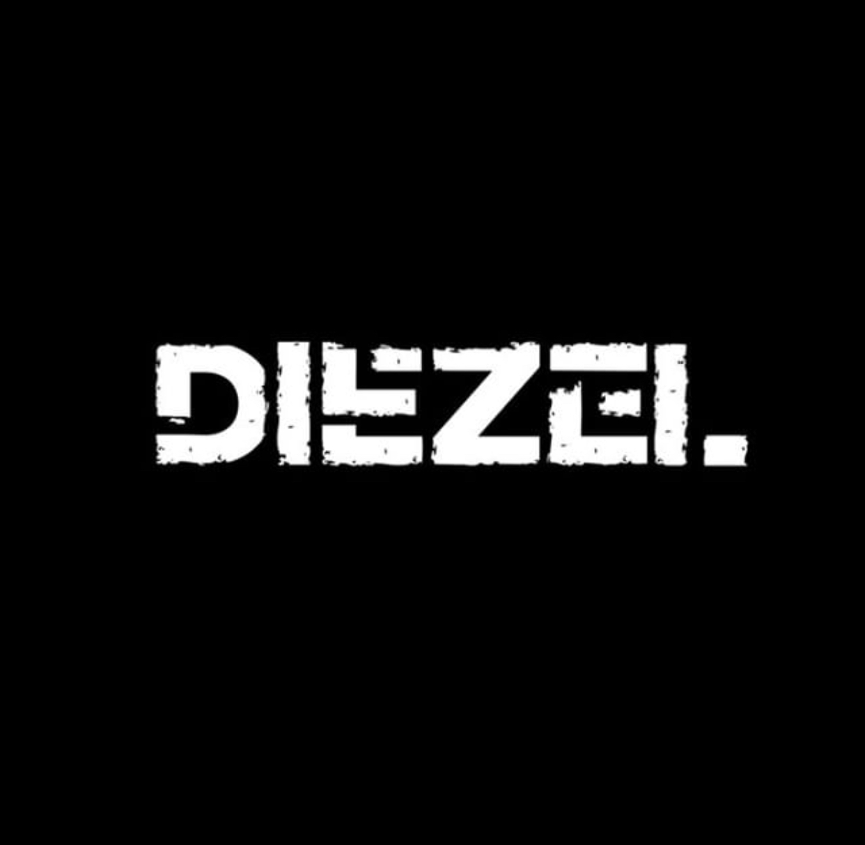 DIEZEL