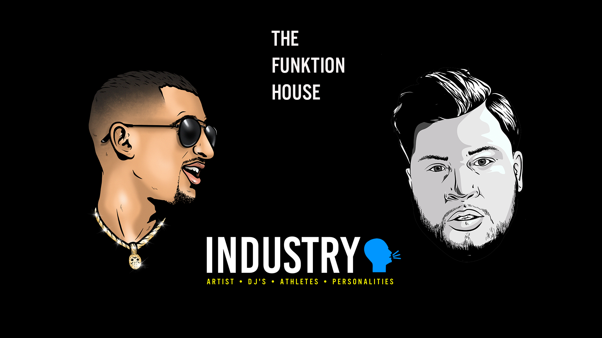 Industry-Splash.PNG