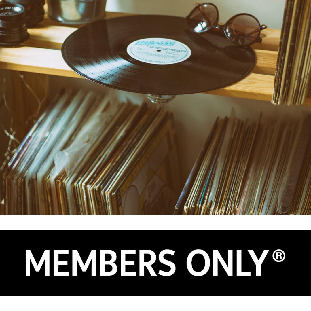 MembersOnlyForSite.PNG