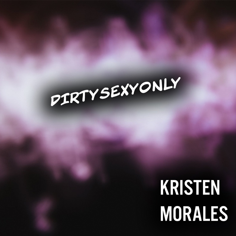DIRTY SEXY ONLY