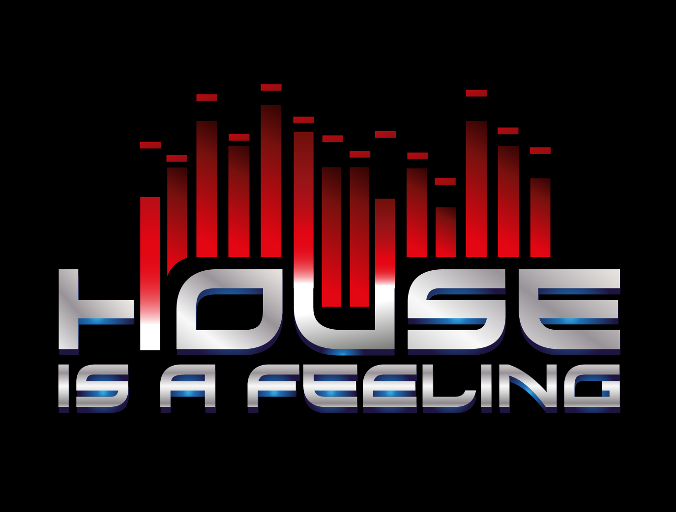 House is a Feeling logo-01.PNG