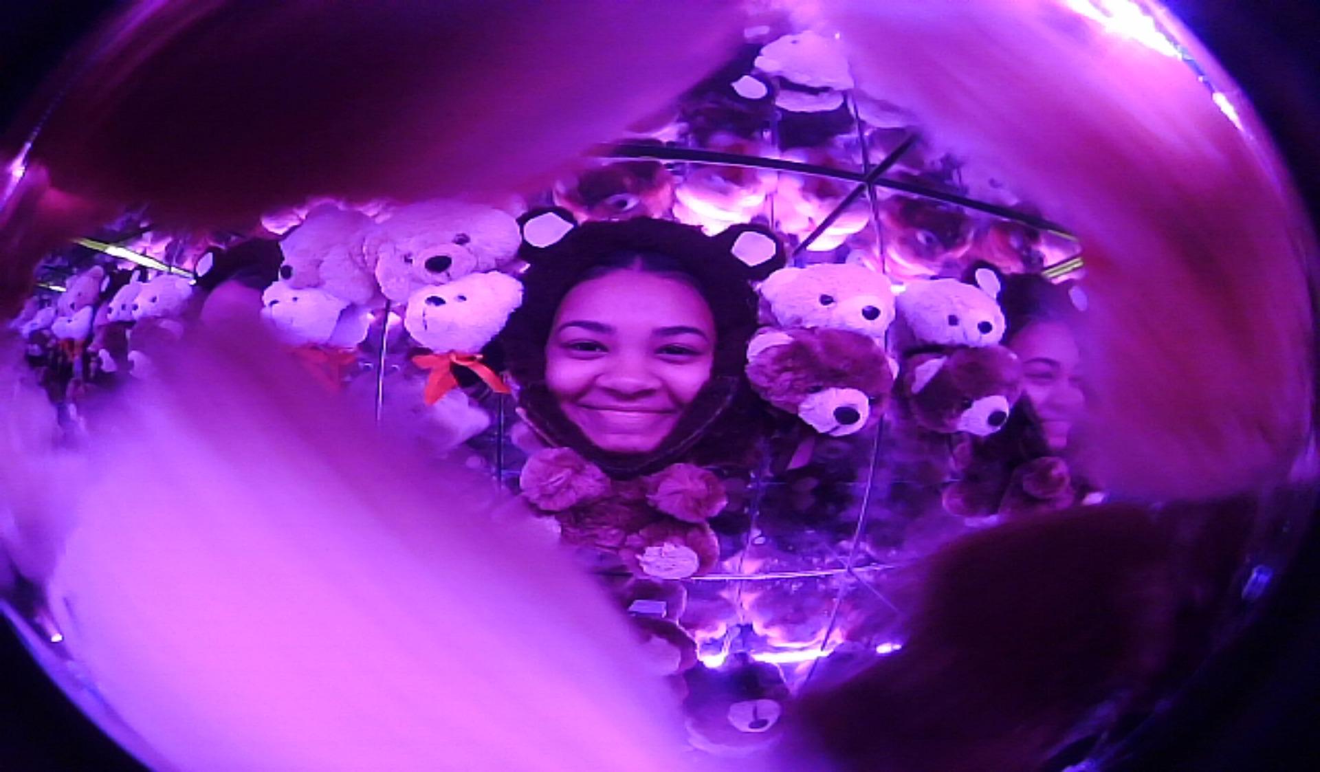 bear56.jpg
