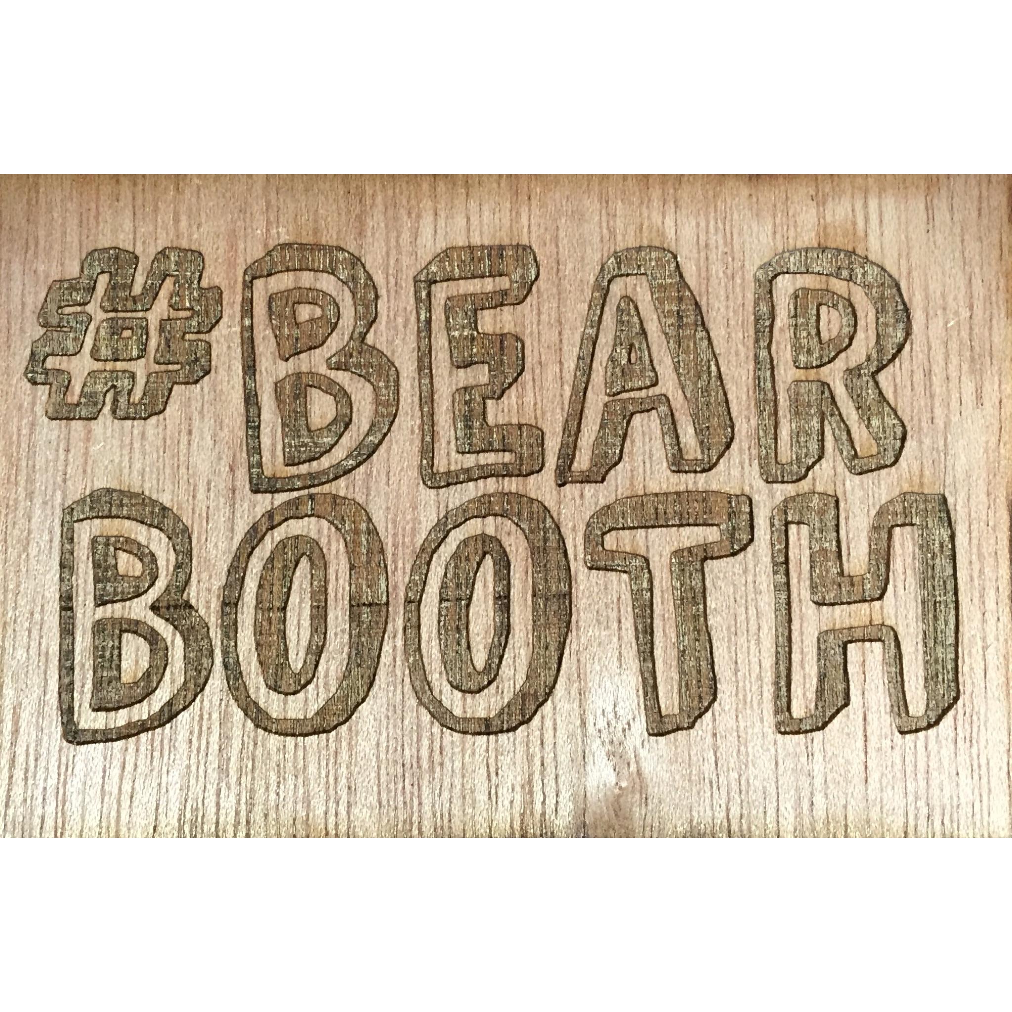 BearBooth.JPG