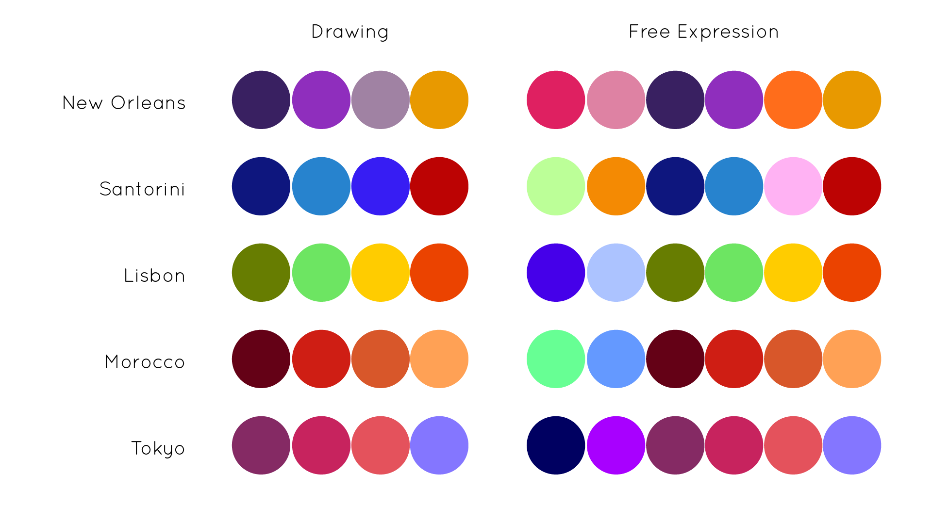 colorPalettes_FINAL1.png