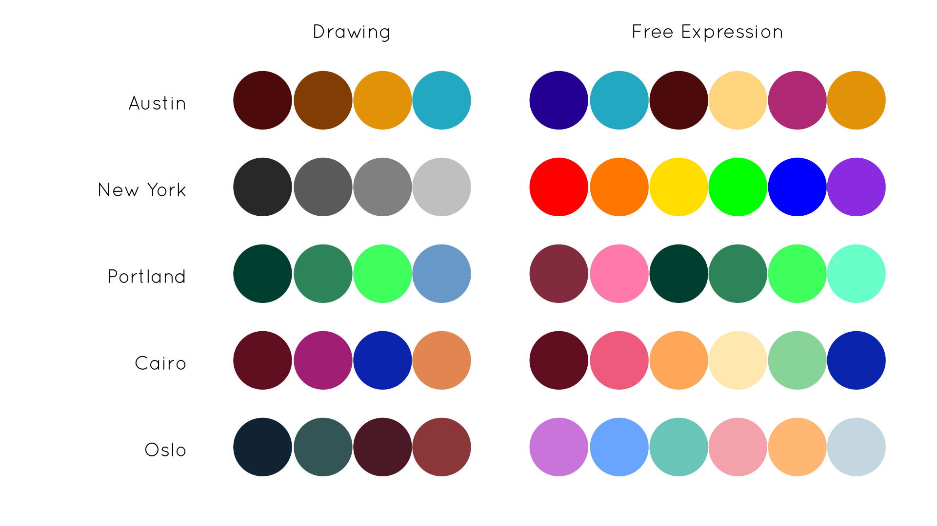 colorPalettes_FINAL2.png