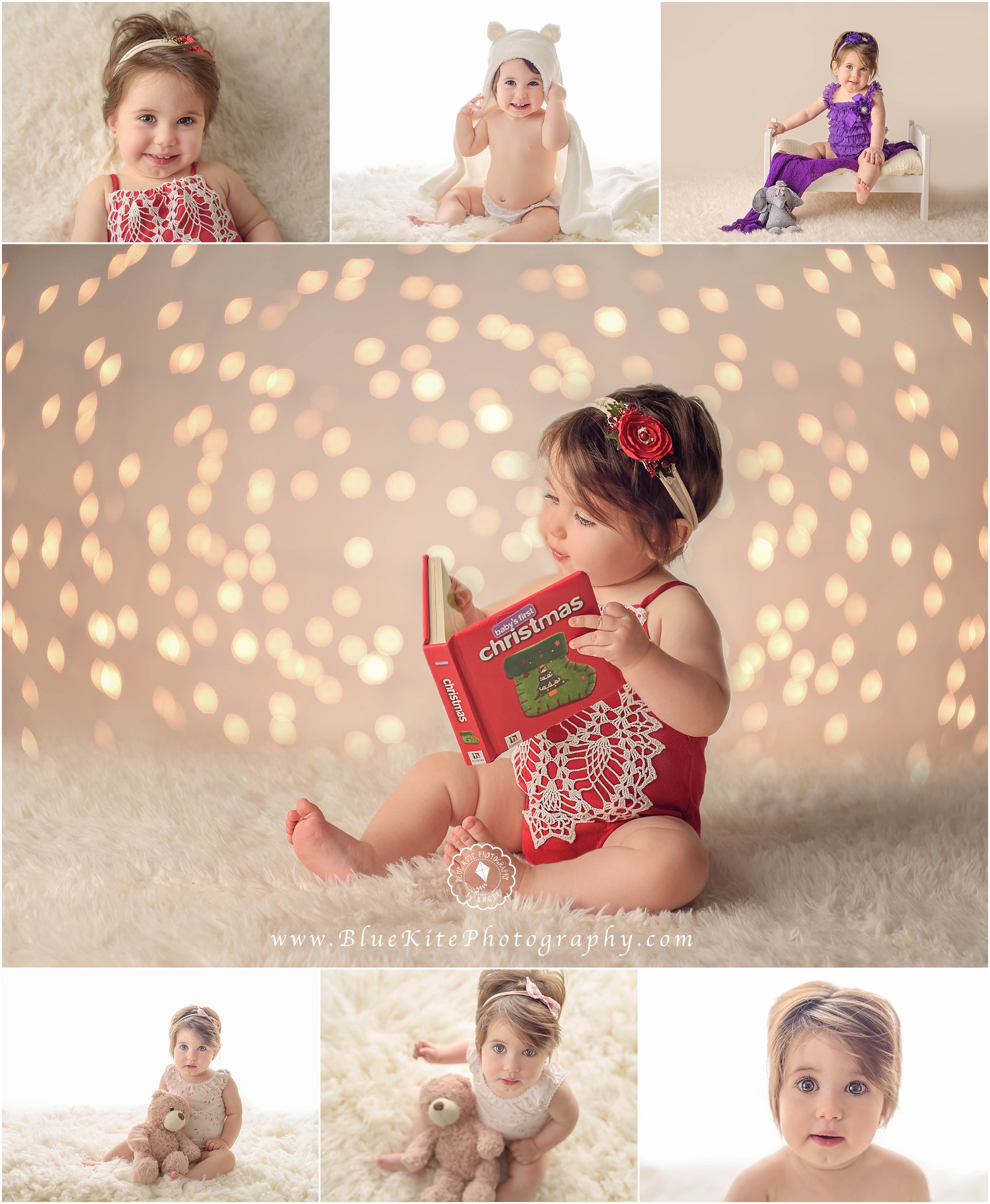 Baby photographer, baby session, baby photography in Boca Raton, Parkland, Coral Springs, Delray, Boynton, Deerfield, Wellington, South Florida