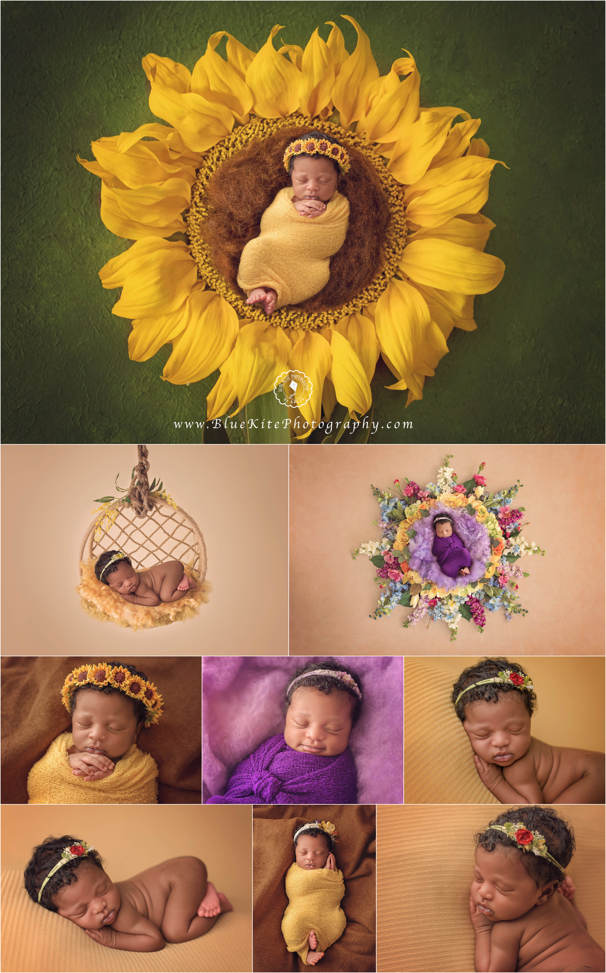 Newborn photographer, newborn session, newborn photography in Boca Raton, Coral Springs, Deerfield, Delray Beach, Boynton Beach, Parkland, South Florida.