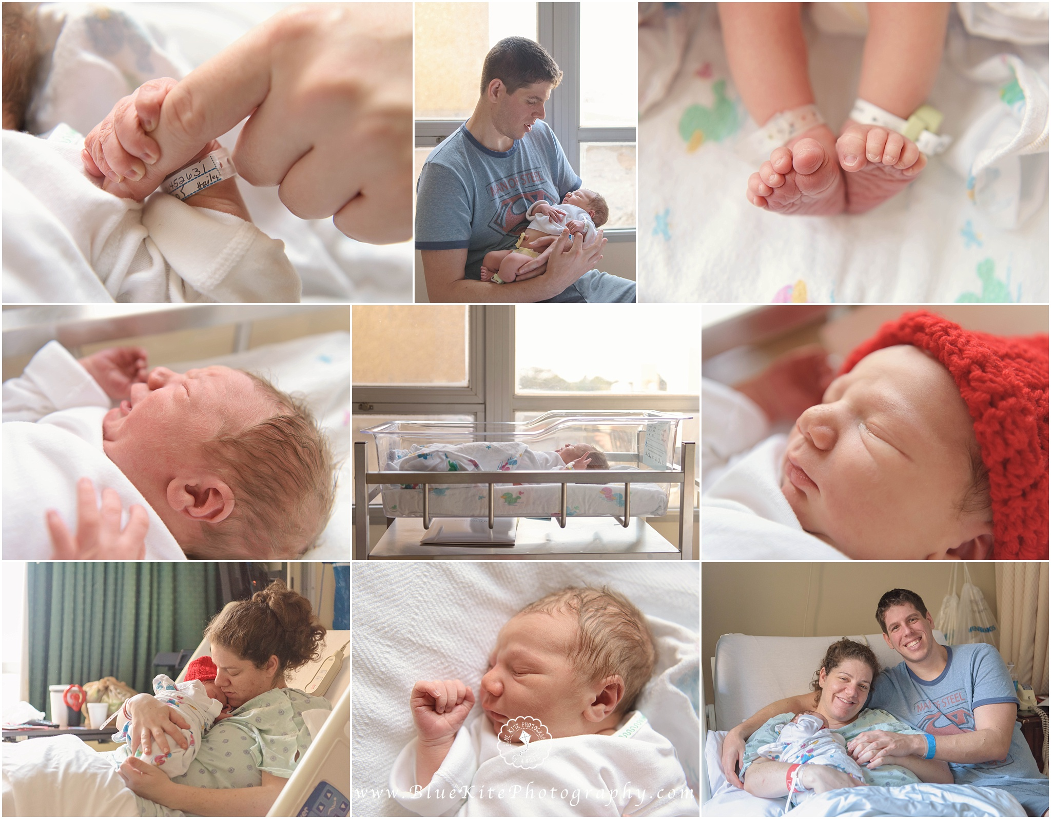 fresh 48 newborn session, fresh 48 video session, newborn session, Boca Raton Regional Hospital, Boca Raton, Coral Springs, Parkland, South Florida, Boynton Beach, Delray Beach