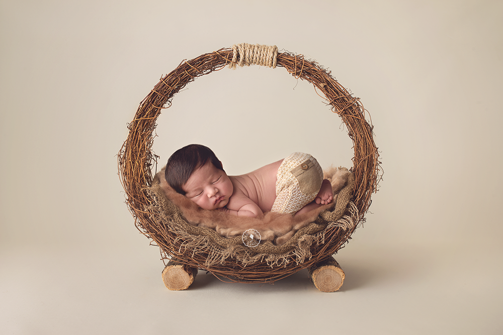 bed-boca-raton-newborn-photographer.png