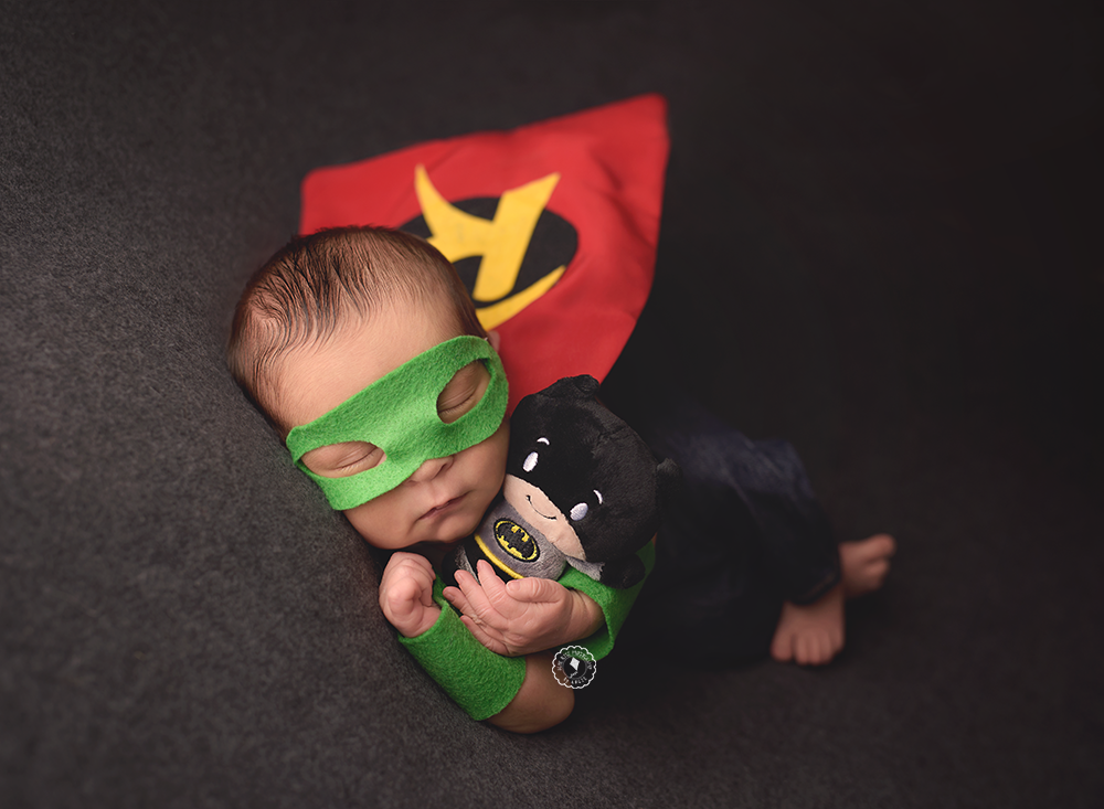 DSC_2502-parkland-newborn-photographer.png