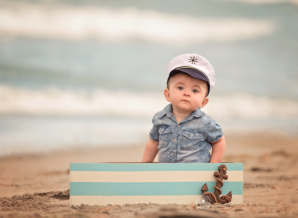 DSC_9633-Baby-photographer-Boca-Raton.png