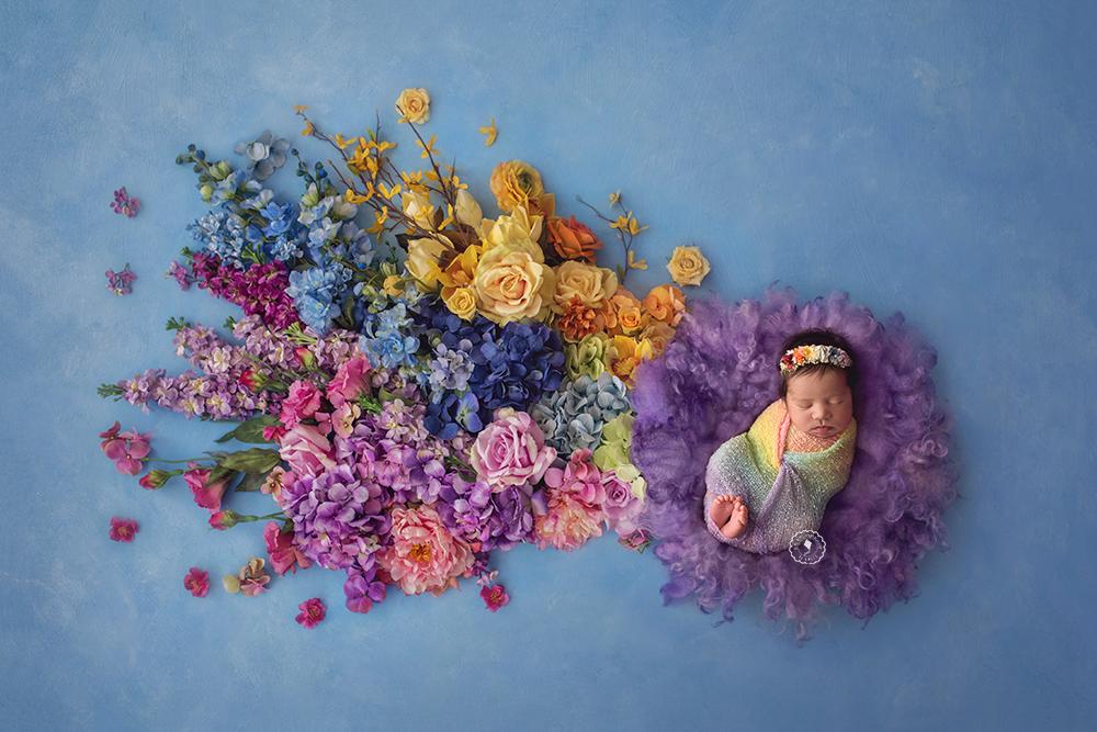 rainbowbasket-PArkland-newborn-photographer.png