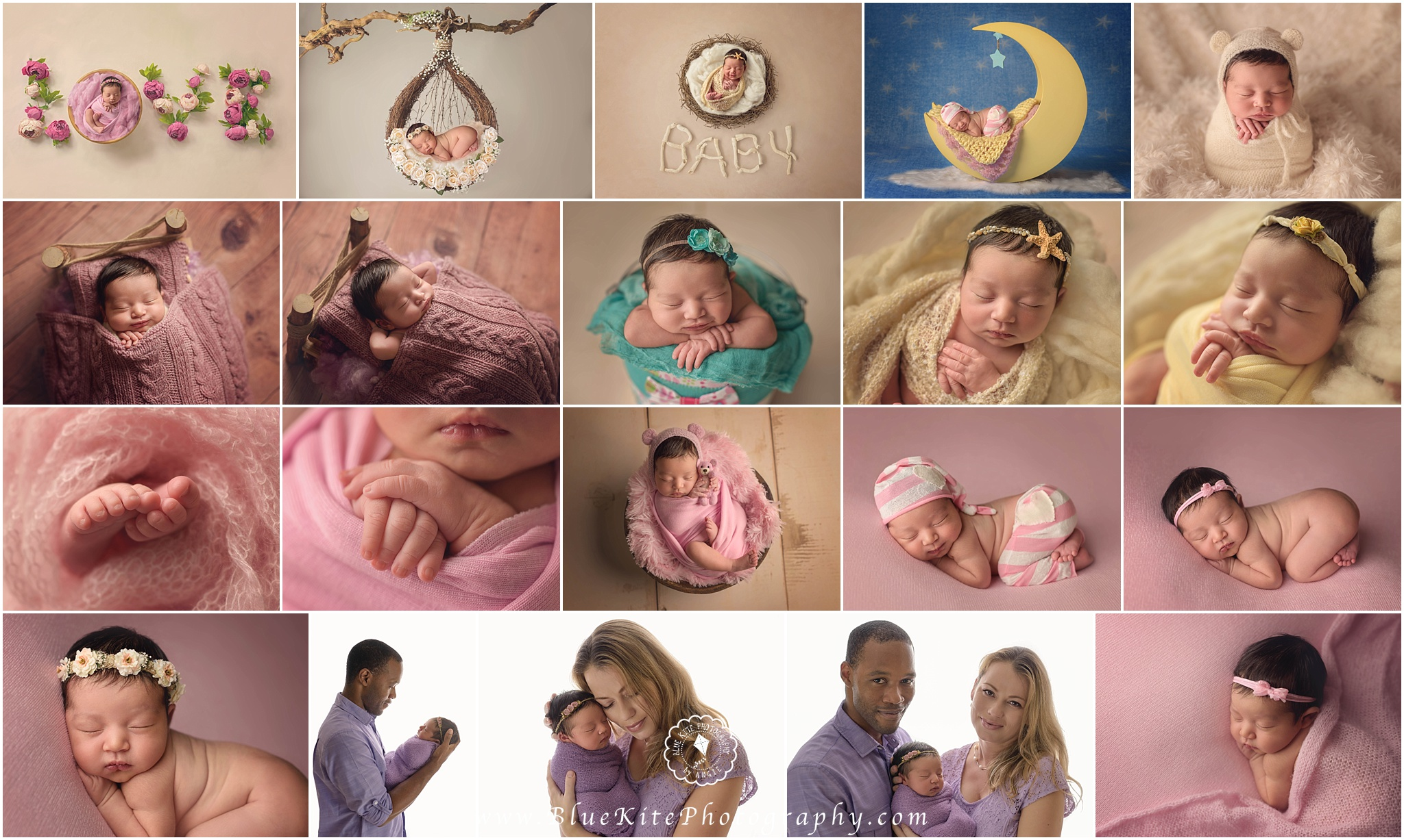 Newborn Photographer Boca raton, Coral Springs, Boynton beach, Parkland, Deerfield, Delray, Palm Beach, Lake Worth, Weston, Coconut Creek, Plantation, Ft Lauderdale