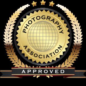 Newborn session, newborn photographer, newborn photography, Boca Raton, Coral Springs, Parkland, Delray Beach, Boynton Beach, Deerfield Beach, Weston, Coconut Creek, Wellington, Palm Beach, Weston