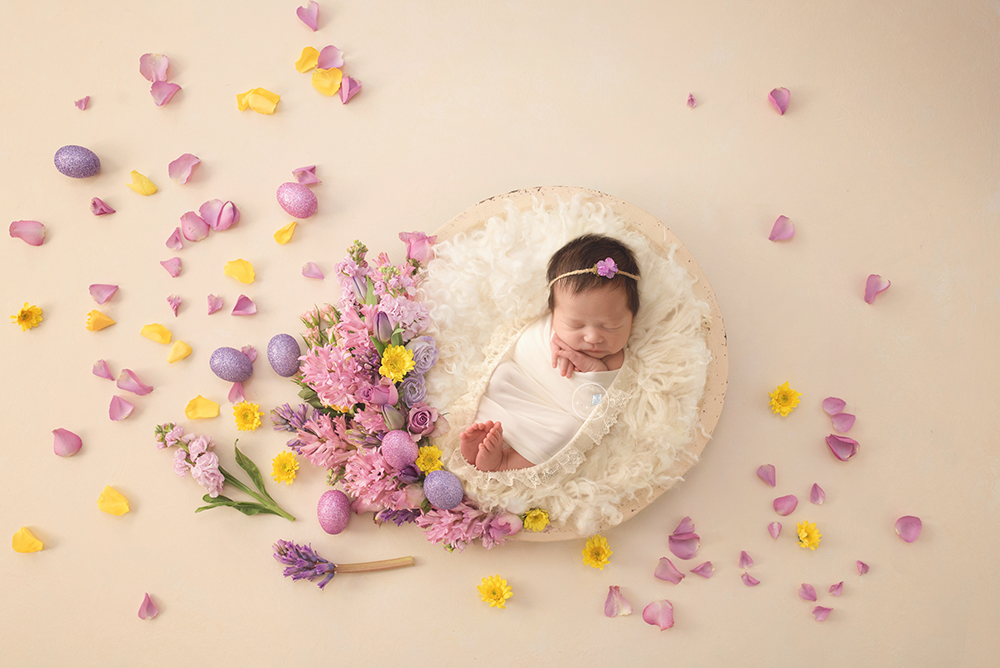 Boynton-Beach-newborn-photographer-easter.png