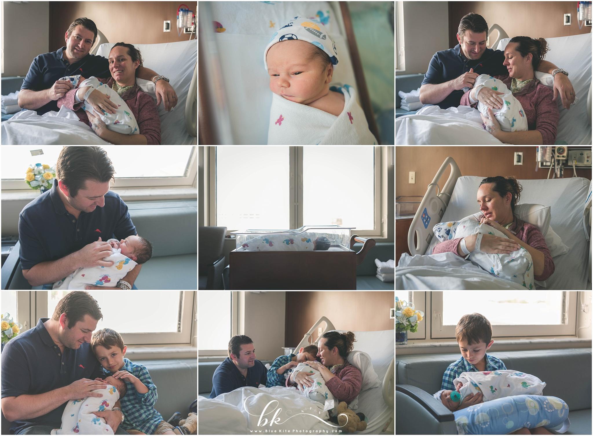 Newborn_0094.Newborn session, newborn photographer, newborn photography, Boca Raton, Coral Springs, Parkland, Delray Beach, Boynton Beach, Deerfield Beach, Weston, Coconut Creek, Wellington, Palm Beach