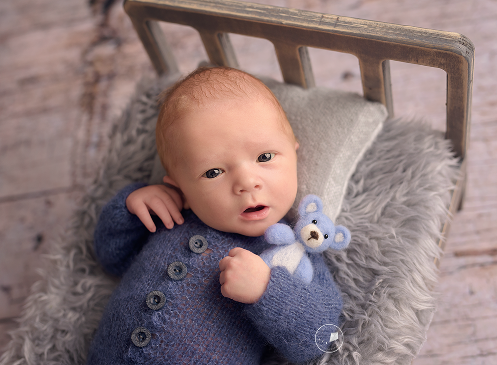 Boynton-Beach-newborn-session-DSC_2907.png