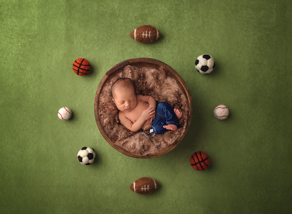 Coral-Springs-newborn-photographer-sports.png