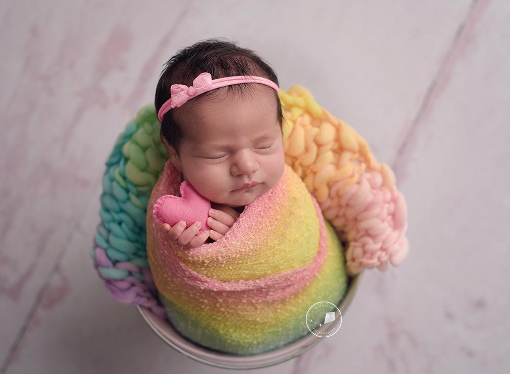 Boca-Raton-newborn-photographer-rainbow-baby.png