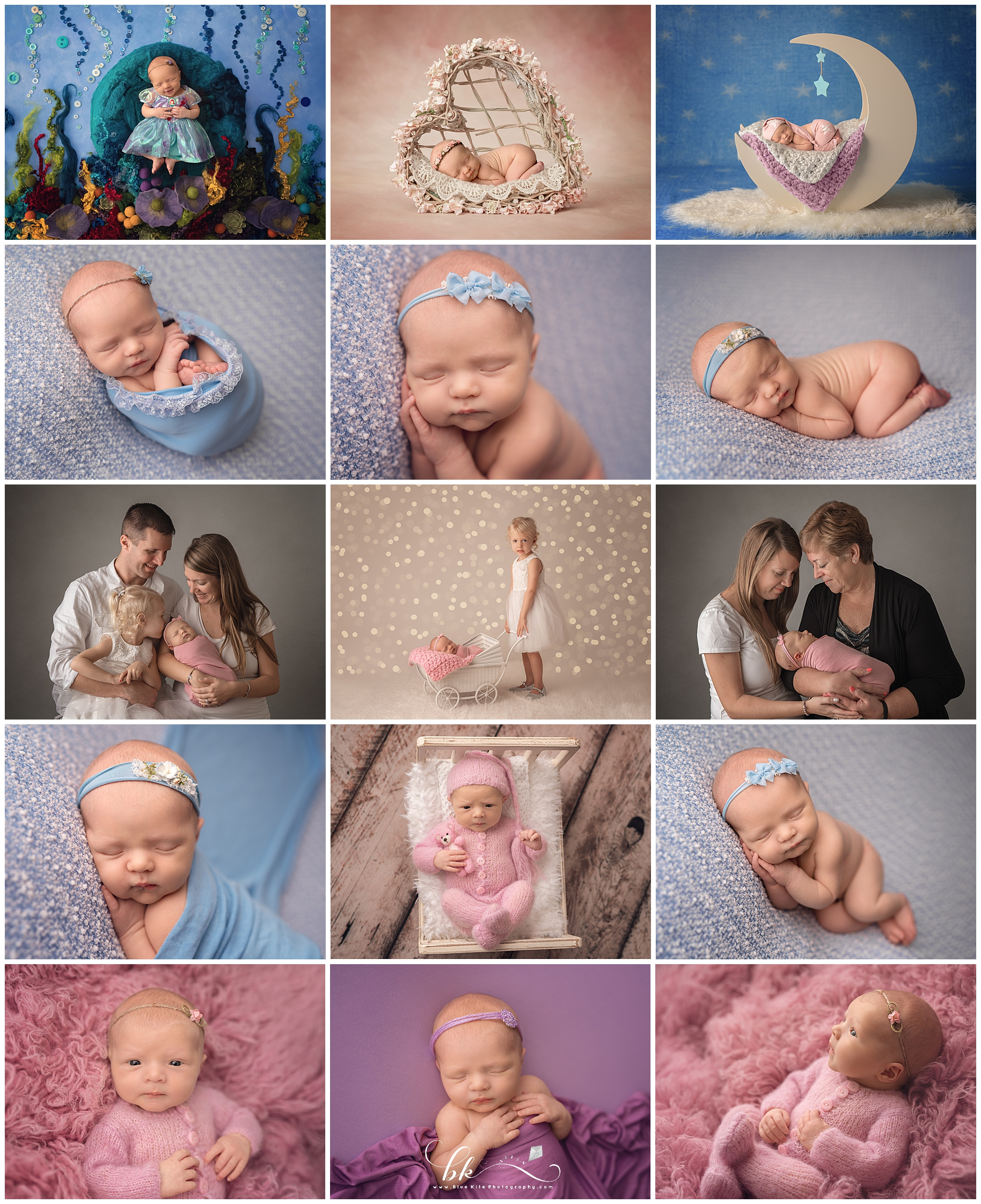 Boca Raton newborn photographer, Coral Springs, Delray, Boynton, Weston, Parkland, Lake Worth, Palm Beach, West Palm Beach
