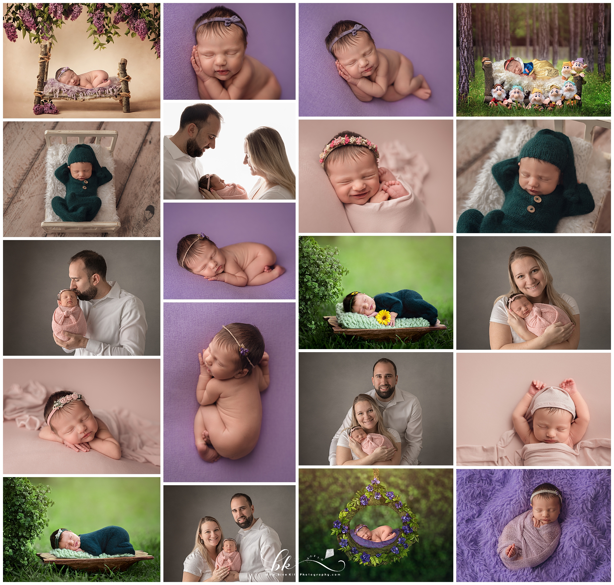 Newborn photographer in Boca Raton, in Parkland, in Coral Springs, in Deerfield, in Delray Beach, in Boynton, in Wellington, in Lake Worth, in West Palm Beach, in Pompano.