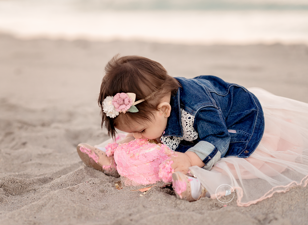 one-year-old-session-in-boca-raton-DSC07338-Edit.png
