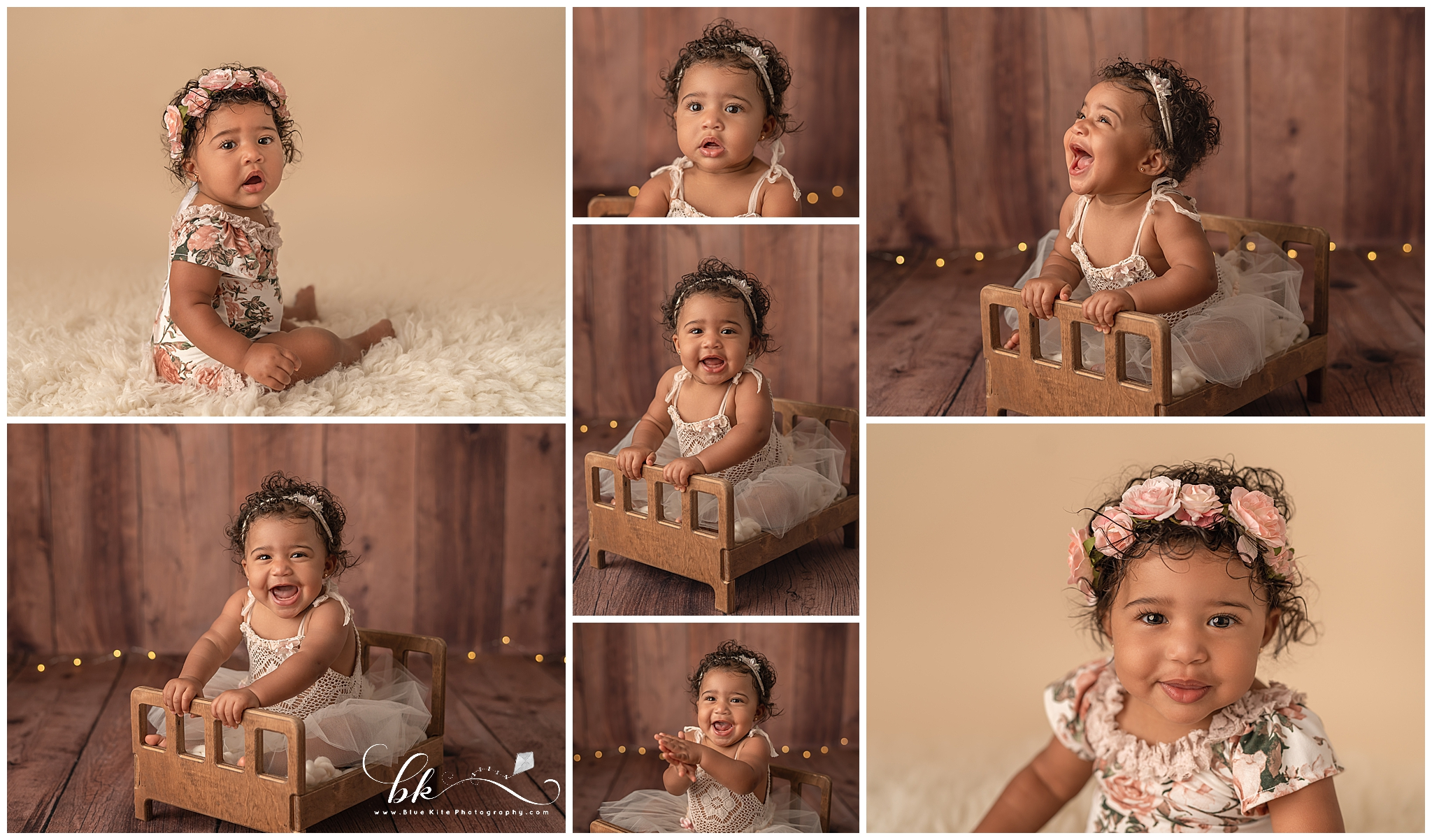 Baby photographer in Boca Raton, Coral Springs, Parkland, Wellington, Delray, Boynton Beach, Deerfield, Pompano