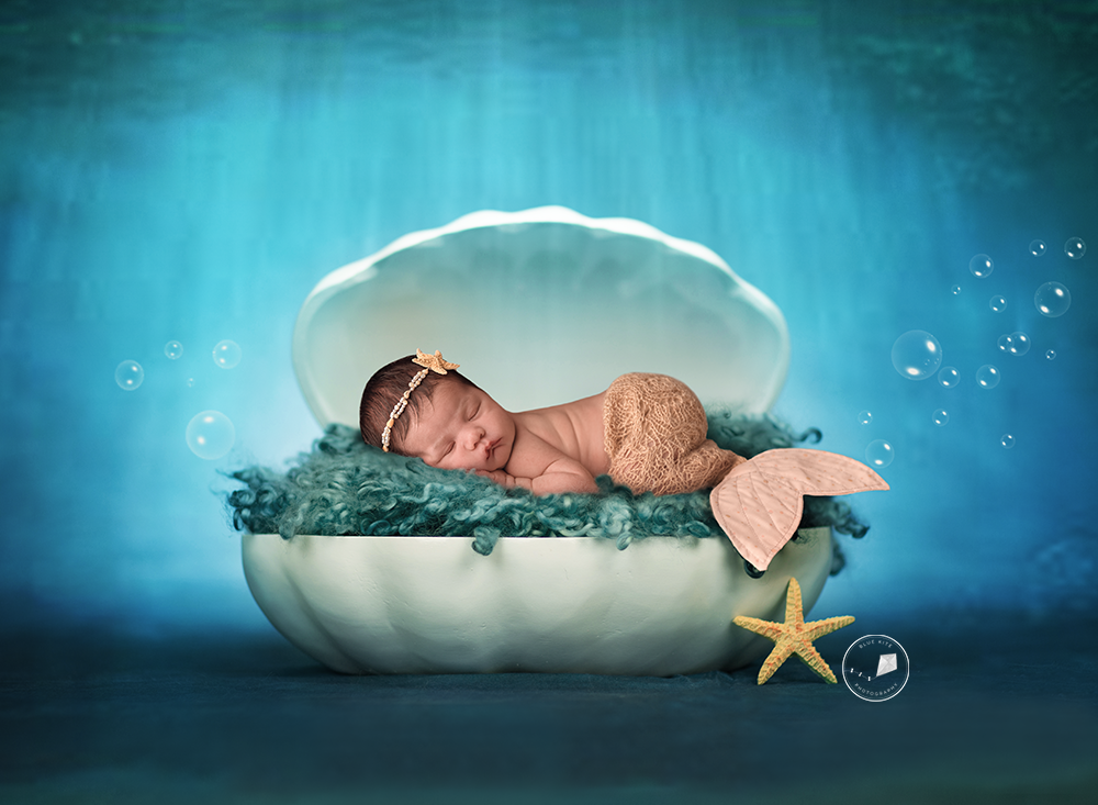 mermaid-boca-raton-newborn-photographer.png