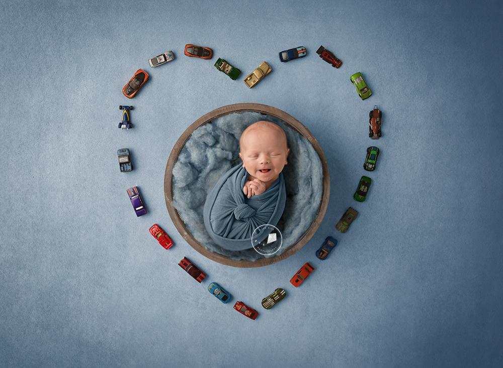 Wellington-newborn-photographer-Cool-Cars-Edit.png