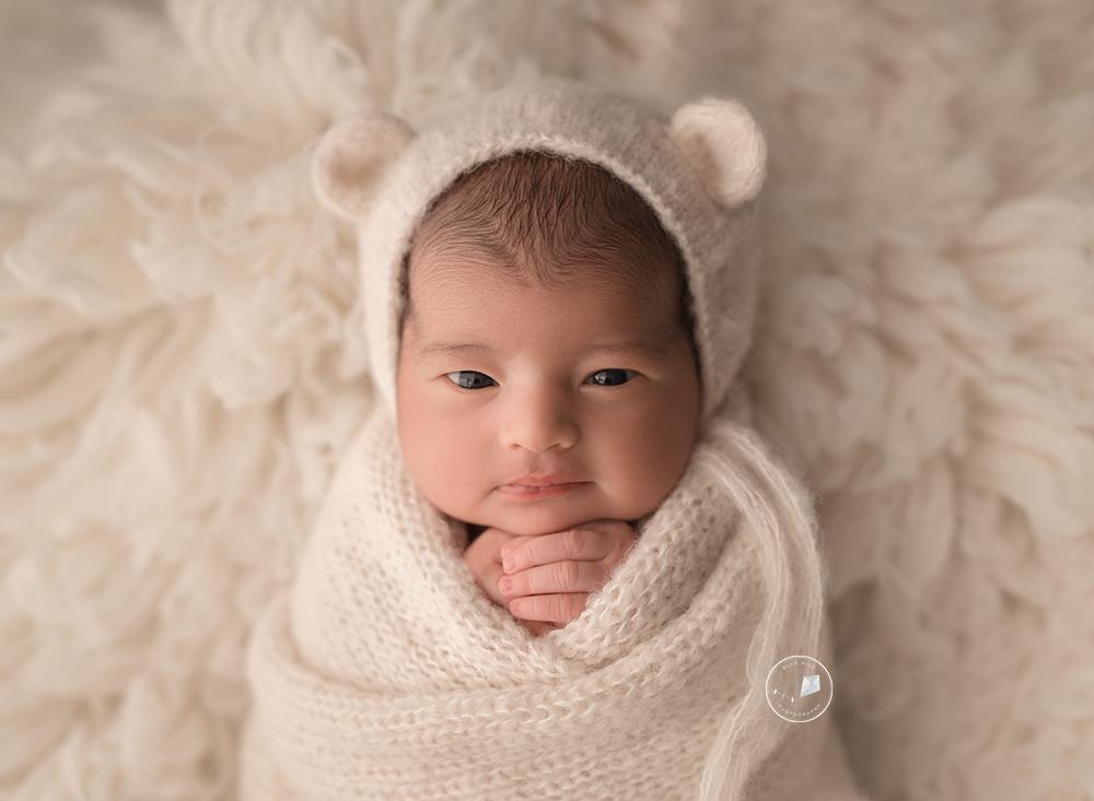 Boca-Raton-newborn-photography_DSC7359-Edit-Edit.png