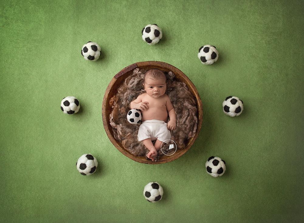 Soccer-newborn-photo-Sports-Edit.png