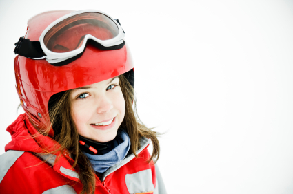 Orthodontic treatment youth