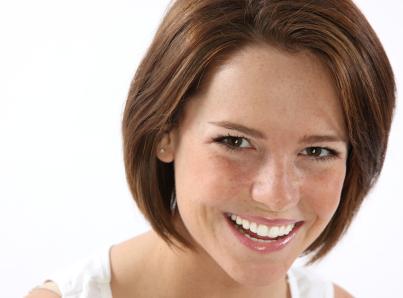 adult orthodontist Calgary