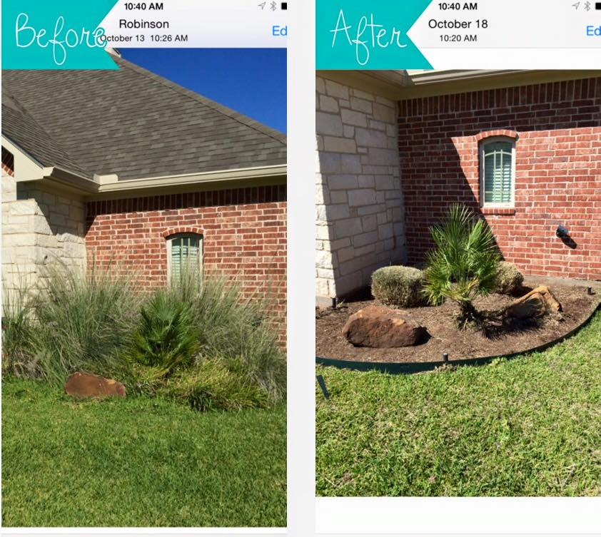 Landscaping Design Waco Texas.jpg
