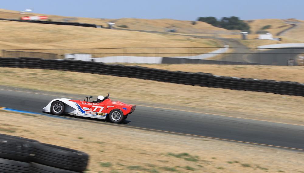 Kanga Motorsports Back On Track Sonoma Raceway.JPG