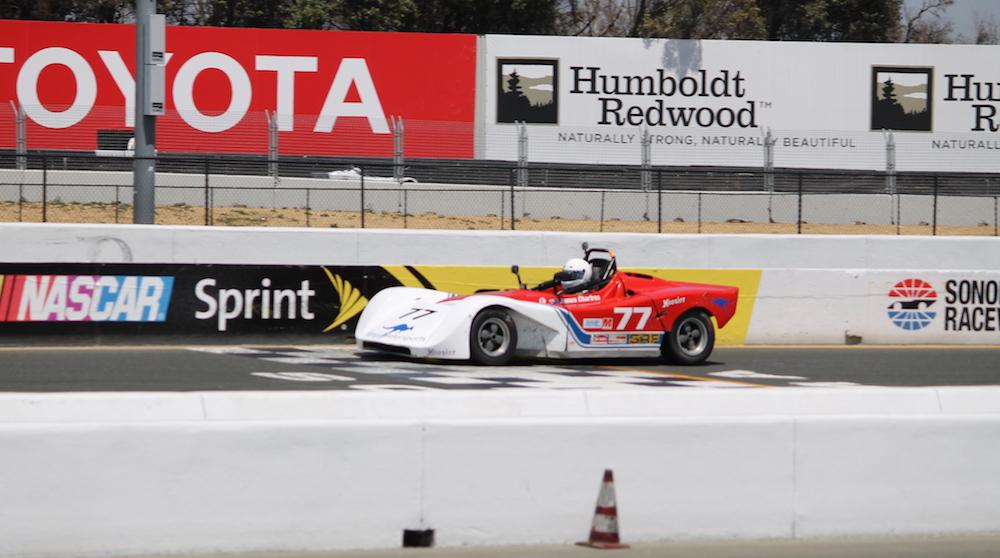 Kanga Motorsports Sonona Start Finish 2.JPG